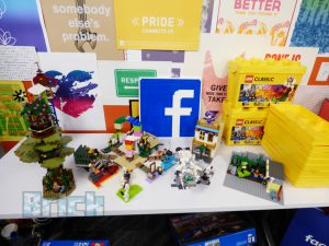 LEGO Facebook Community Event 41 300x225