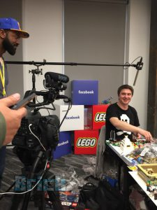 LEGO Facebook Community Event 47 225x300