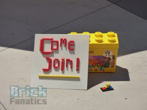 LEGO Facebook Community Event 68 300x225