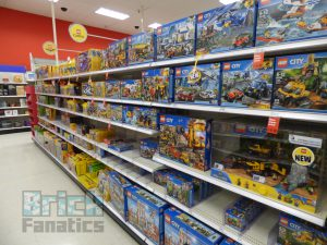 LEGO Facebook Community Event 7 300x225