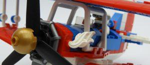 31076 stunt plane close up 2