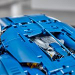 42083_Technic_2HY18_Detail_Engine