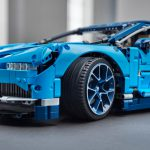42083_Technic_2HY18_Functions_Steering