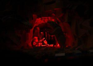 AELitC (Cave - N)