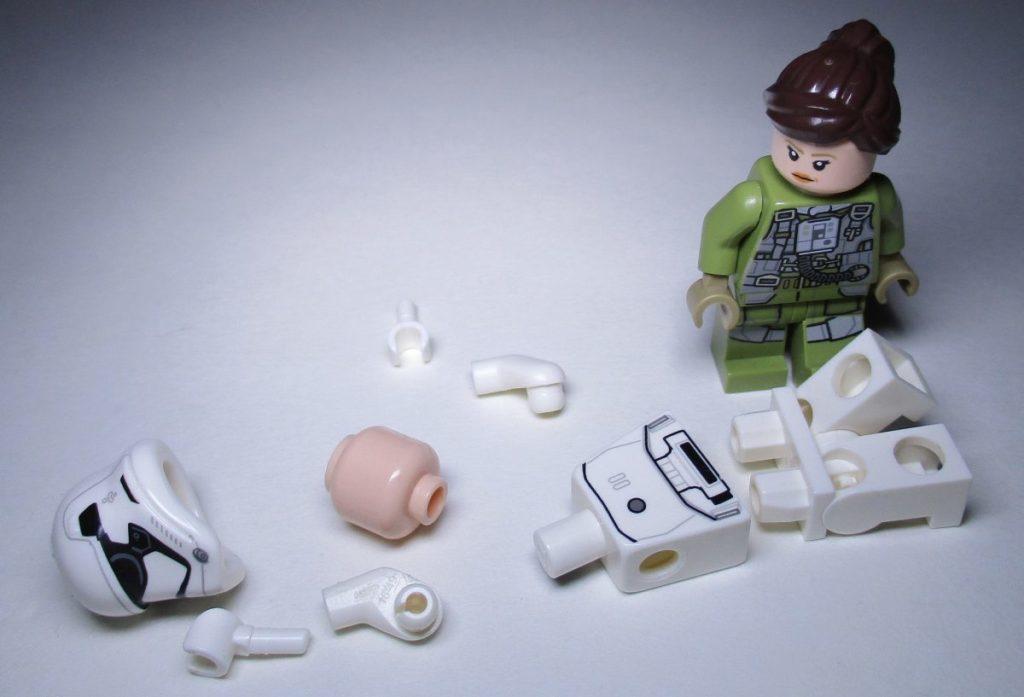 Brick Pic Fallen Trooper
