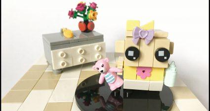 Brick_Pic_Baby_BrickHeadz