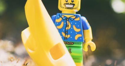 Brick_Pic_Banana_Man