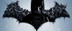 Brick_Pic_Batman_Arkham_Origins_LEGO