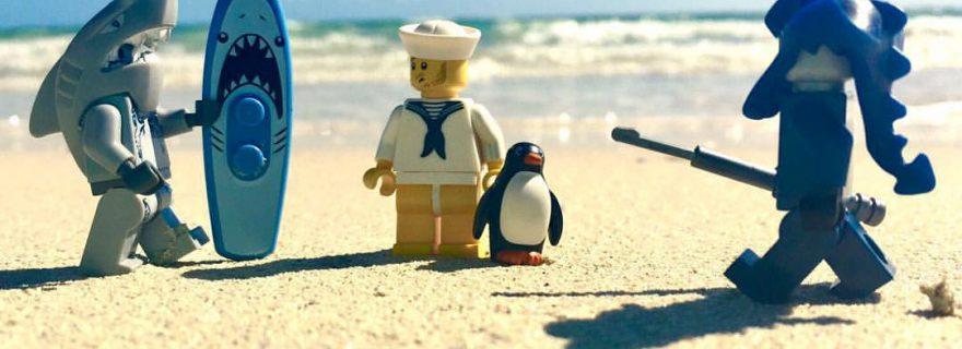 Brick_Pic_Beach