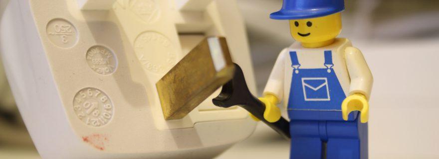 Brick_Pic_Odd_Job_Man