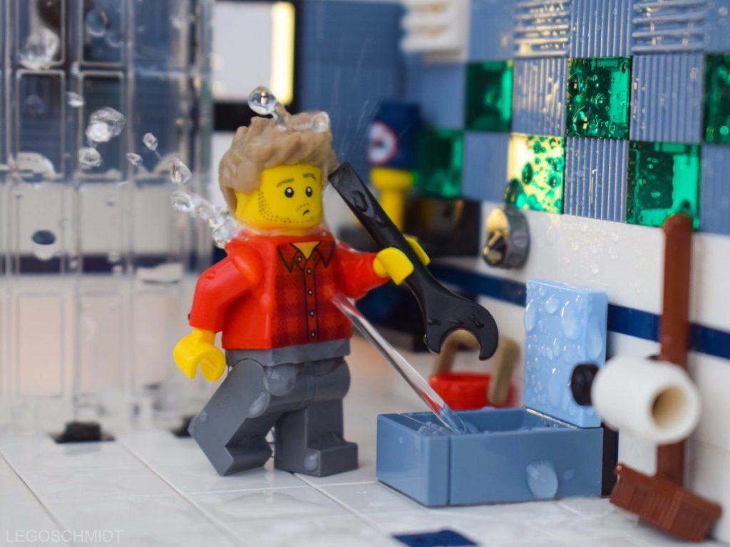 Brick Pic Plumbing