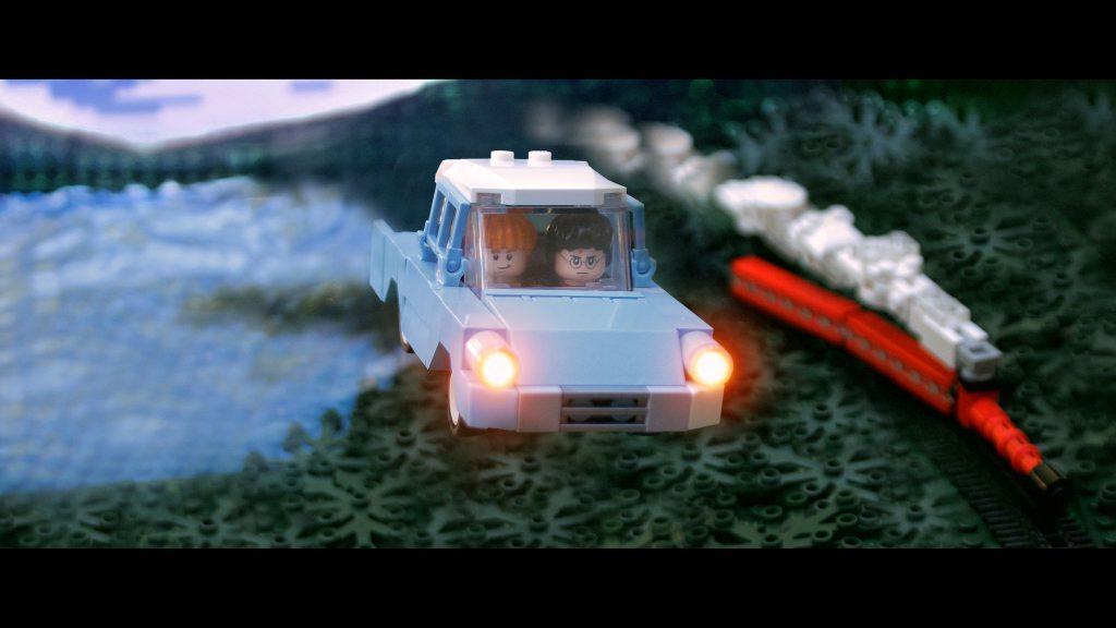 Brick Pic Potter Car 1024x576