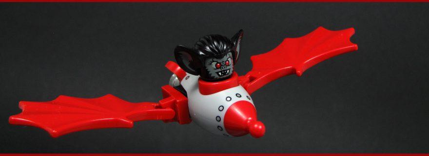 Brick_Pic_Space_Bat