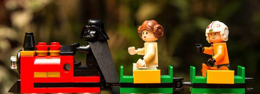 Brick_Pic_Vader_traain