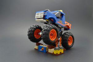 Dynamic Low 300x199