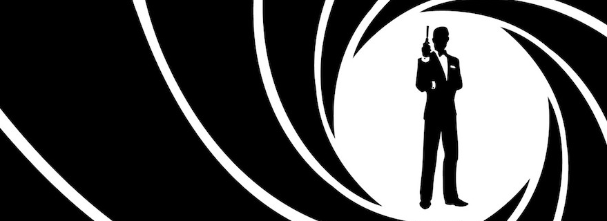 James_Bond_featured