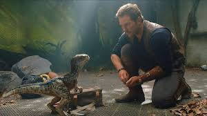 Jurassic_World_Fallen_Kingdom_Blue