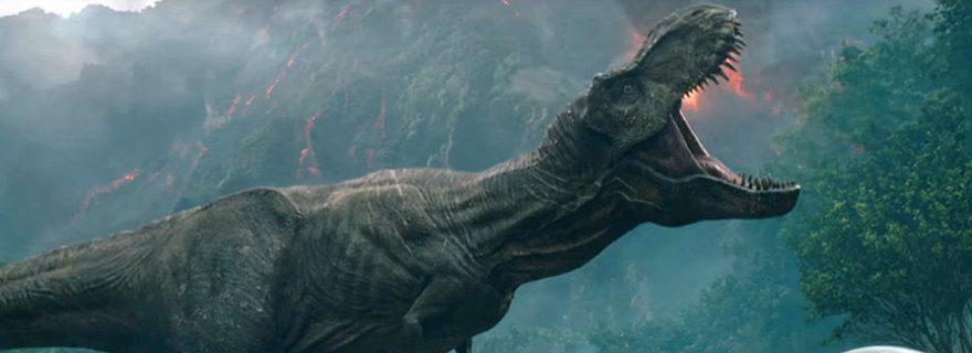 Jurassic_World_Fallen_Kingdom_featured
