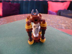 LEGO 30407 Harrys Journey Hogwarts 14 300x225