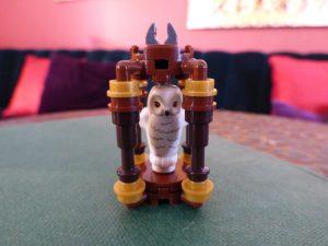 LEGO 30407 Harrys Journey Hogwarts 15 300x225