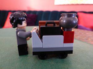 LEGO 30407 Harrys Journey Hogwarts 22 300x225