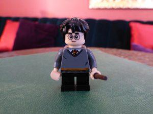 LEGO 30407 Harrys Journey Hogwarts 24 300x225