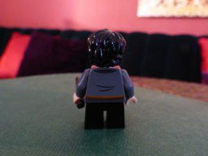 LEGO 30407 Harrys Journey Hogwarts 26 300x225