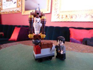 LEGO 30407 Harrys Journey Hogwarts 37 300x225