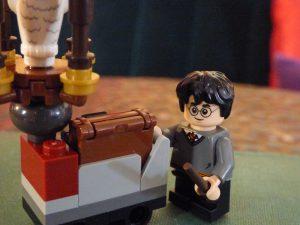 LEGO 30407 Harrys Journey Hogwarts 45 300x225