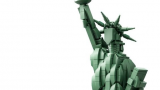 LEGO_Architecture_21042_Statue_of_Liberty_featured