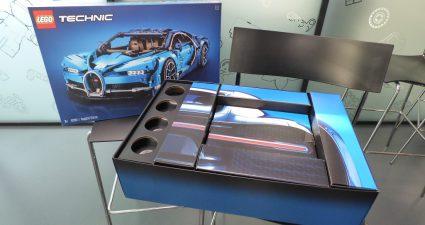 LEGO_Bugatti_Chiron