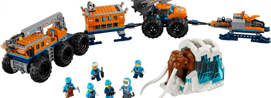 LEGO_City_60195_Mobile_featured