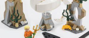 LEGO_DC_Super_Heroes_75996_Aquaman_and_Storm_2