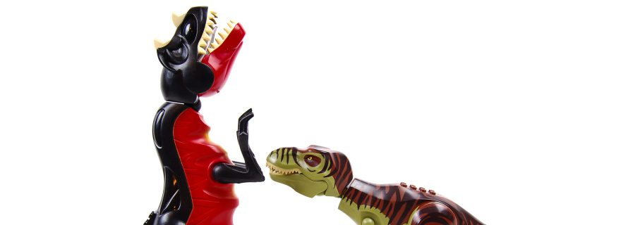 LEGO_Dino_Attack_featured