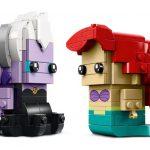 LEGO_Disney_41623_Ariel_Ursula_1
