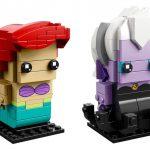 LEGO_Disney_41623_Ariel_Ursula_2