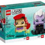 LEGO_Disney_41623_Ariel_Ursula_3
