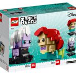 LEGO_Disney_41623_Ariel_Ursula_4