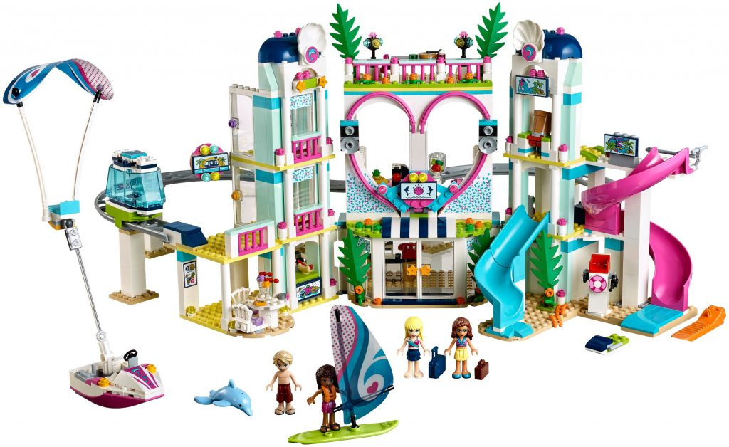 LEGO_Friends_41347_Heartlake_City_Resort