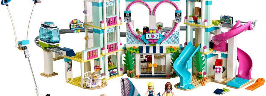 LEGO_Friends_41347_Heartlake_City_Resort