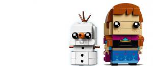 LEGO_Frozen_41618_Anna_Olaf_featured