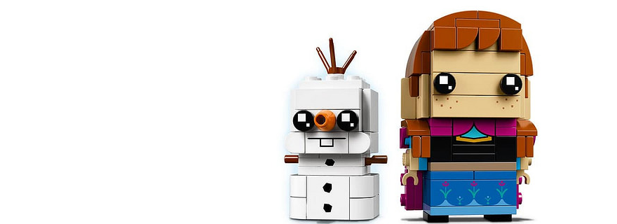 LEGO_Frozen_41618_Anna_Olaf_featured