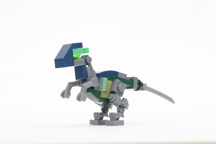 LEGO_Jurassic_World_Fallen_Kingdom_Pachycephalosaurus_Build_main