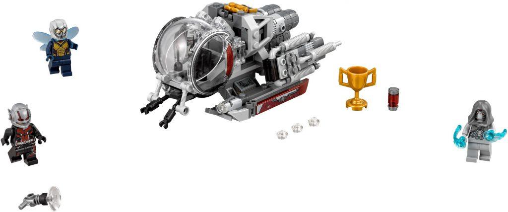 LEGO_Marvel_76109_Quantum_Realm_Explorers