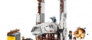 LEGO_Star_Wars_75219_Imperial_AT_Hauler_4