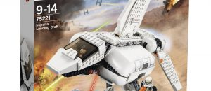 LEGO_Star_Wars_75221_Imperial_Landing_Craft_1