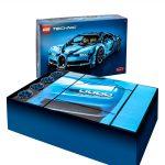 LEGO_Technic_42083_Bugatti_Chiron_Box (1)