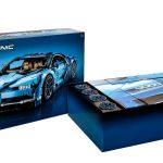 LEGO_Technic_42083_Bugatti_Chiron_Box (2)