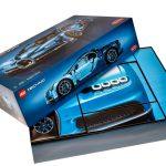 LEGO_Technic_42083_Bugatti_Chiron_Box (3)