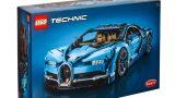LEGO_Technic_42083_Bugatti_Chiron_Box (4)